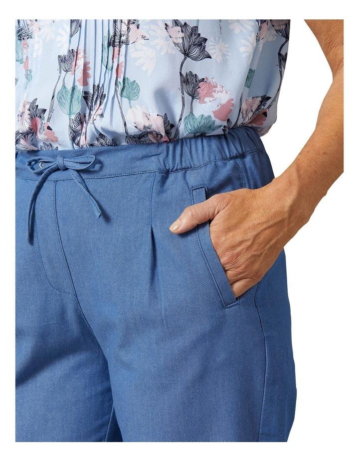 Adaire Short Length Pant image 4