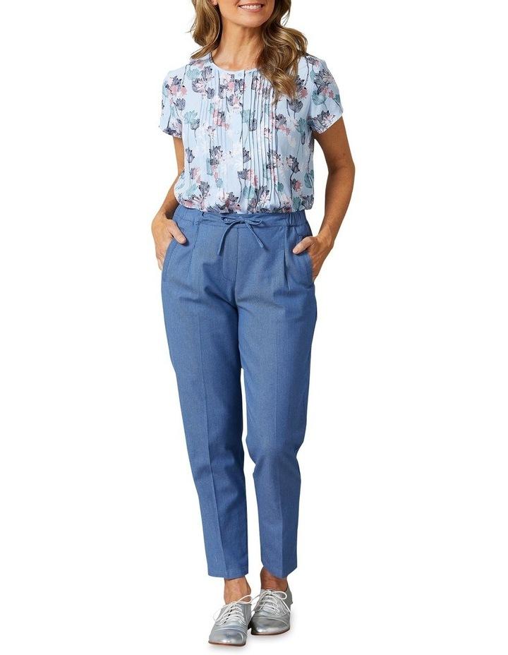 Adaire Short Length Pant image 5
