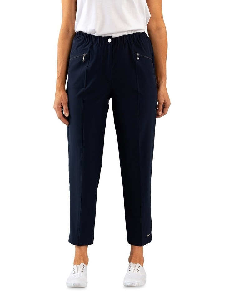 Eureka Short Length Pant image 1