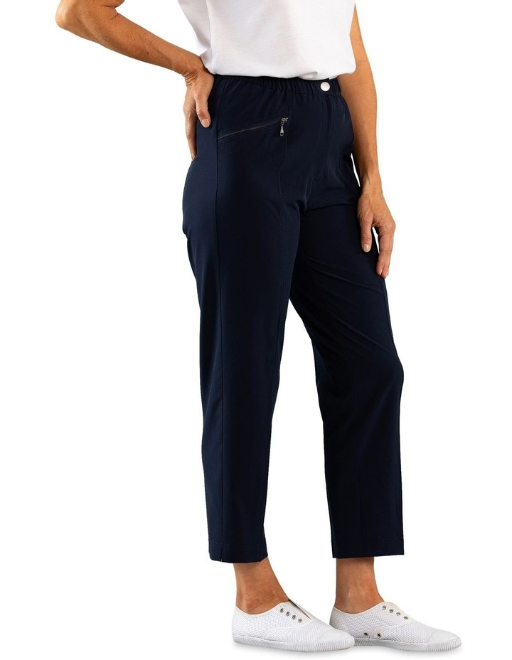 Eureka Short Length Pant image 3