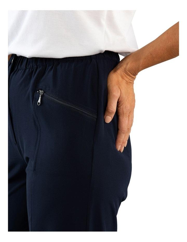 Eureka Short Length Pant image 5