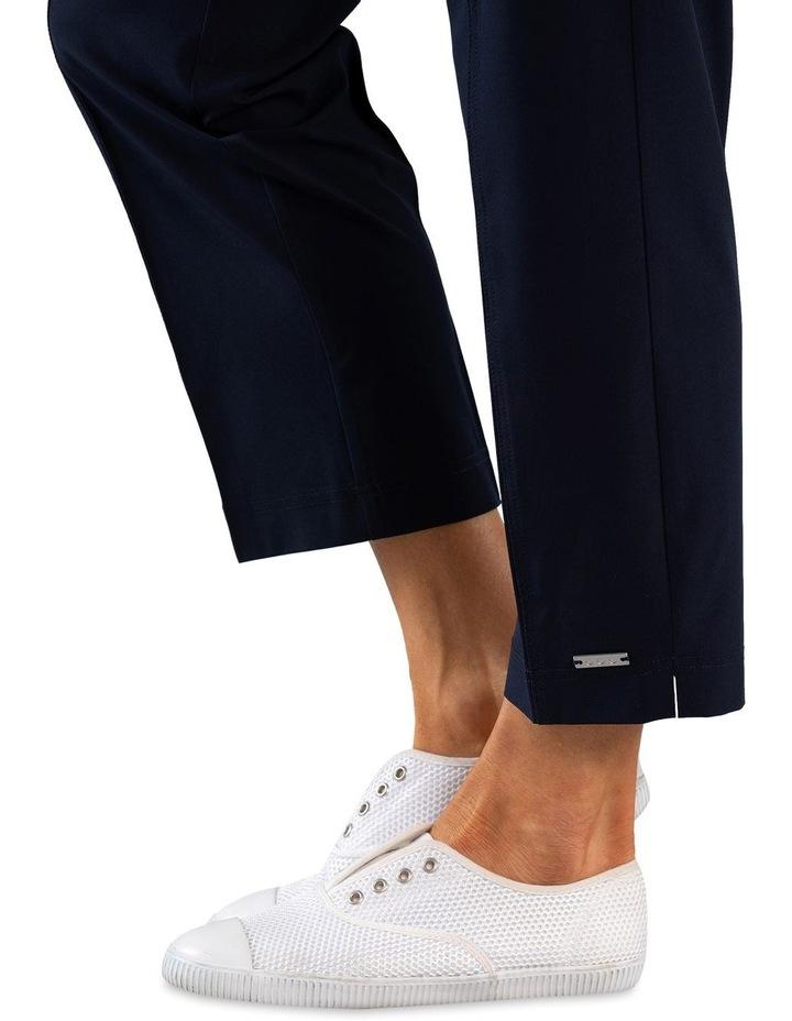 Eureka Short Length Pant image 6