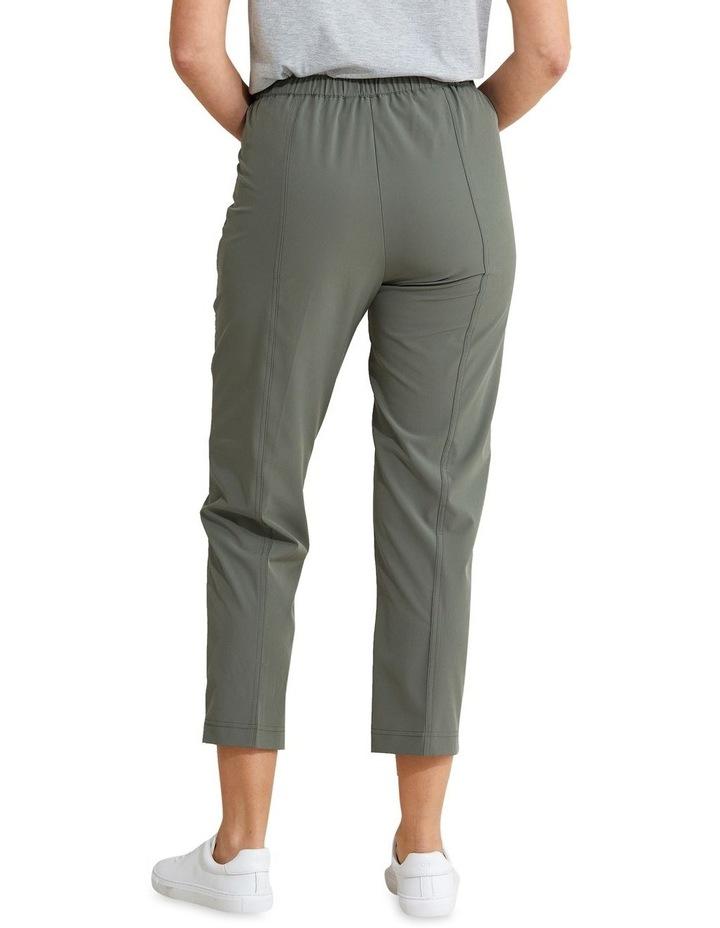 Eureka Short Length Pant image 2