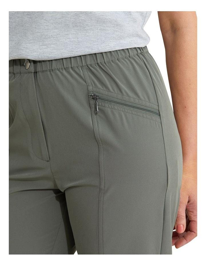 Eureka Short Length Pant image 4