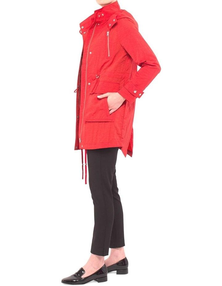 Everyday Walking Jacket image 2