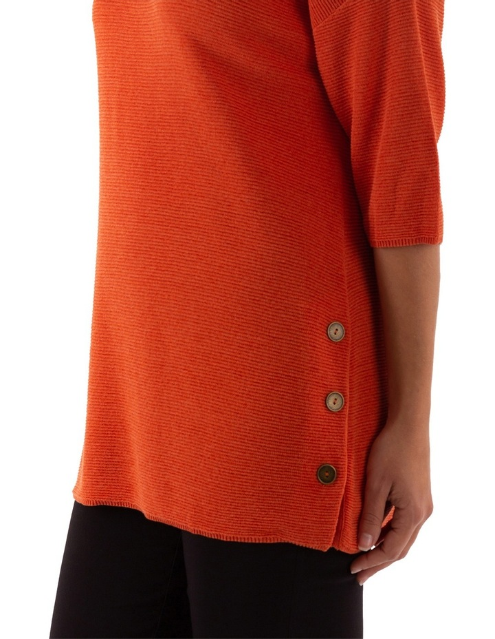Fashion Knit Pullover image 4