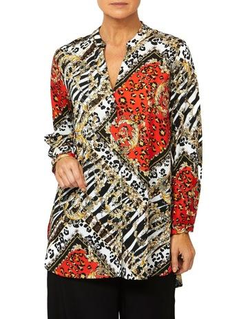 347c0ba6f79 Women's Shirts & Blouses | MYER