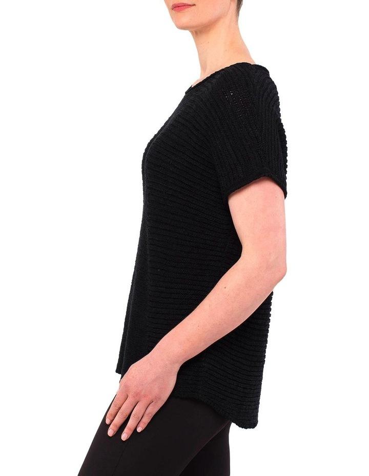 Drop Shoulder Pullover image 2