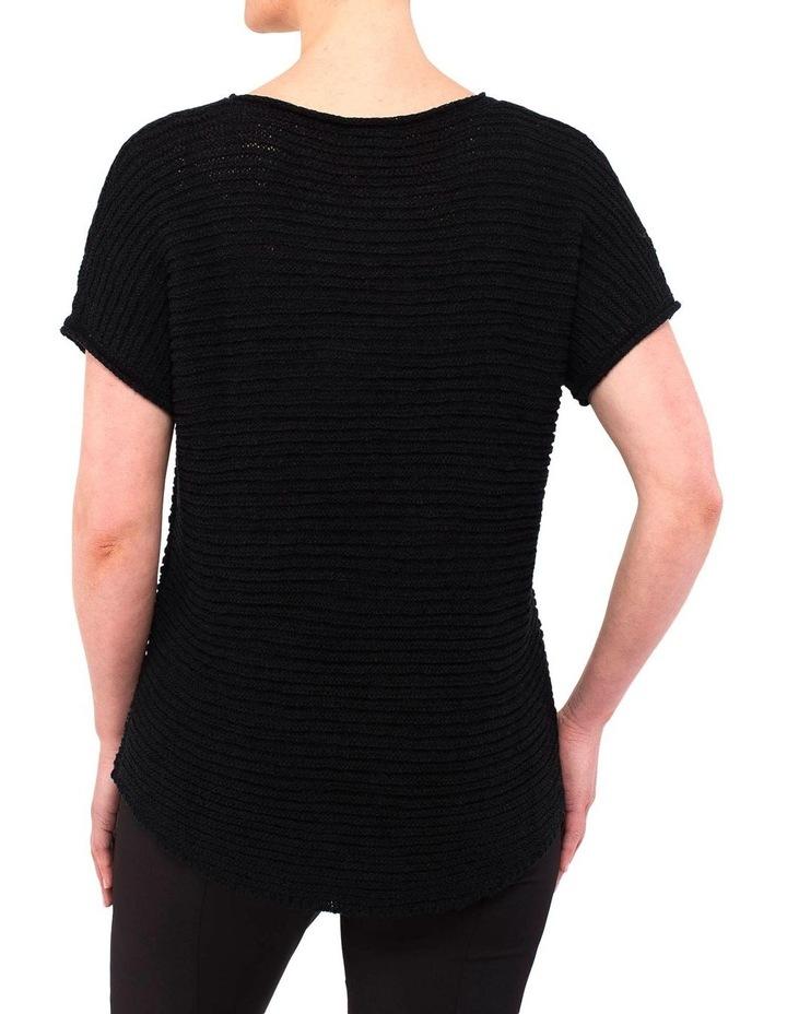 Drop Shoulder Pullover image 3