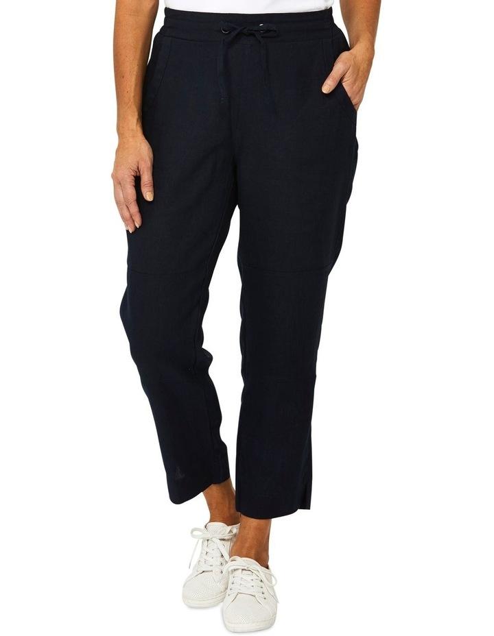 Linen Pant image 1