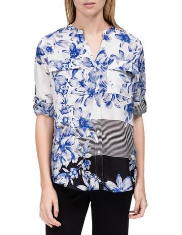 8eb9277ba Women's Shirts & Blouses