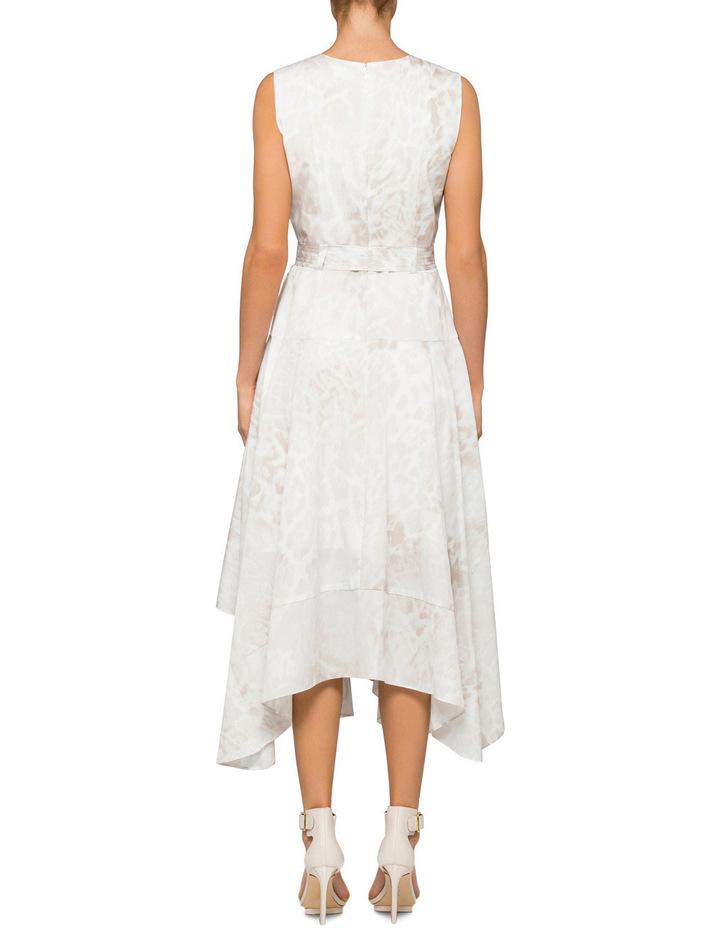 Long Dress image 2