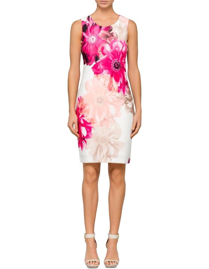Sheath Dress image 1
