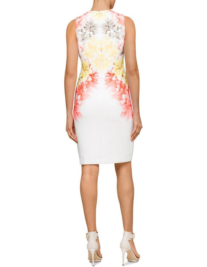 Sheath Dress image 2