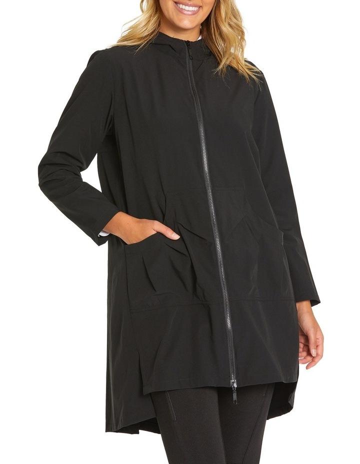 Long Sleeve Weekender Jacket image 2