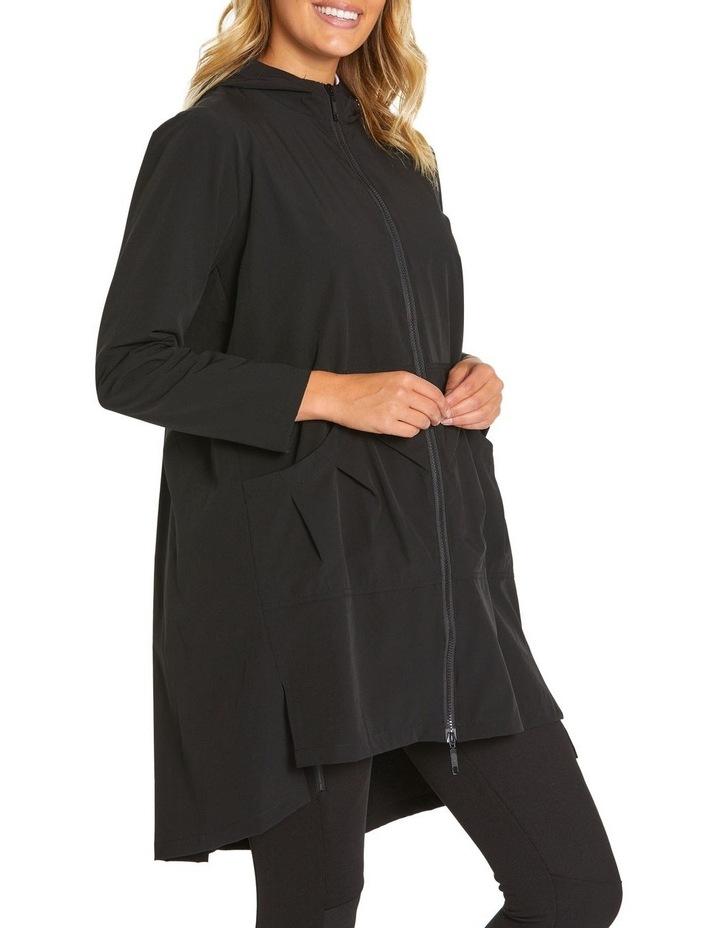 Long Sleeve Weekender Jacket image 3