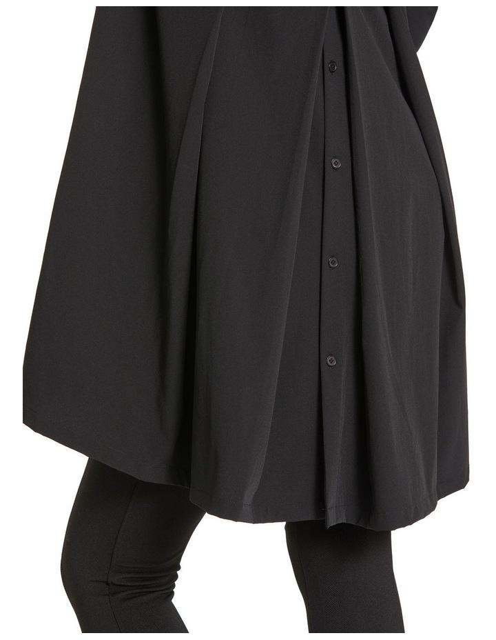 Long Sleeve Weekender Jacket image 5