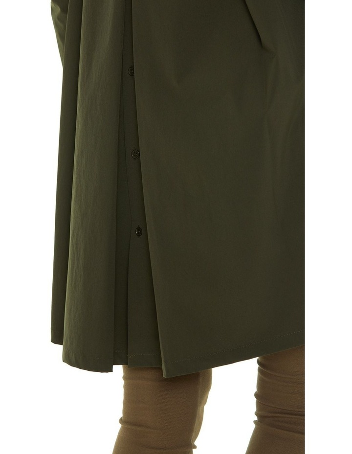 Long Sleeve Weekender Jacket image 4