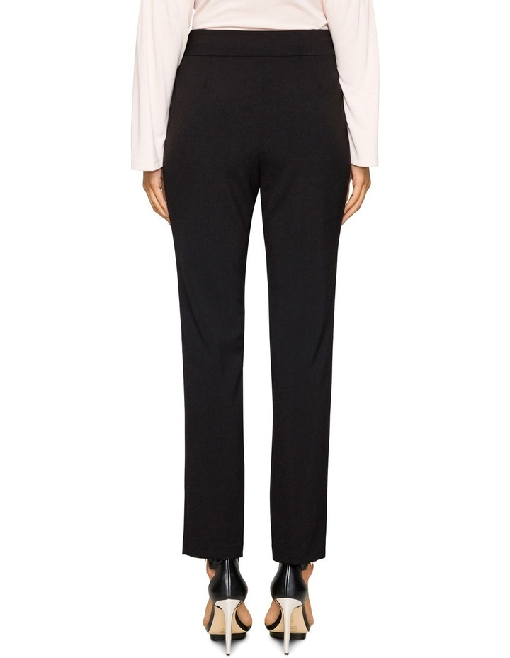Modern Essential Woven Trouser image 2