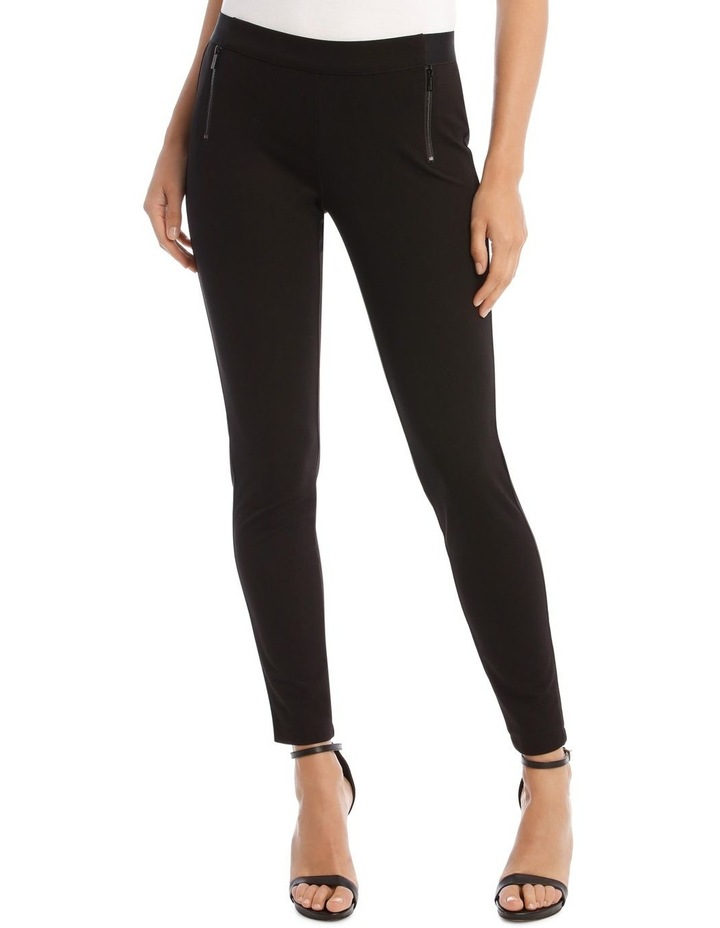 Cool Compression Pants image 1