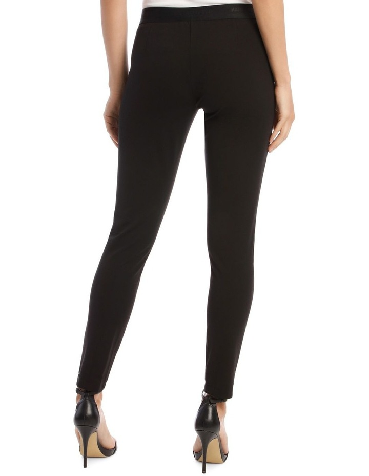 Cool Compression Pants image 3