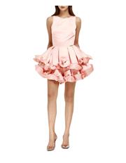 Bronx & Banco - Monroe Dress