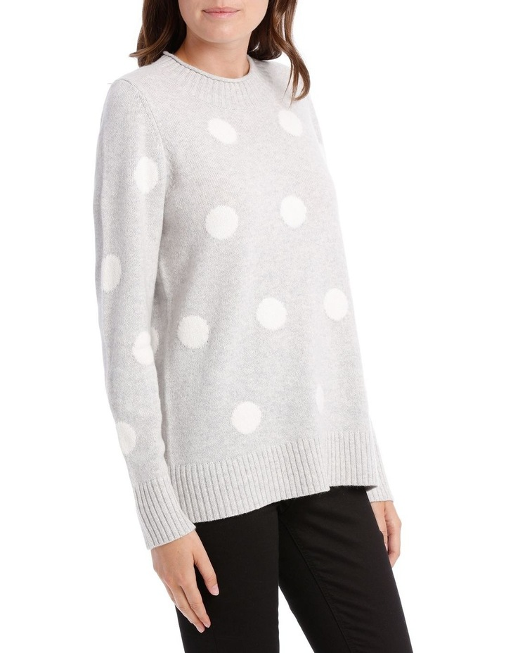 Spot Pullover image 2