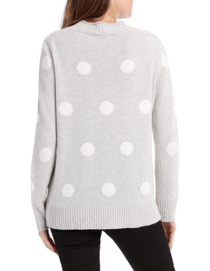 Spot Pullover image 3