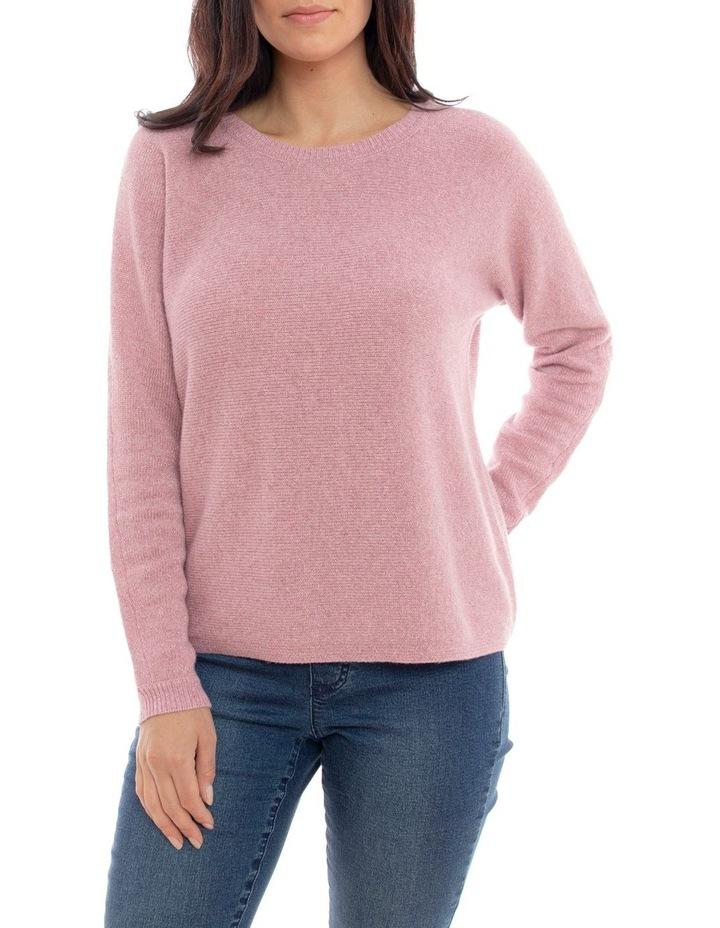 Luxex Pullover image 1