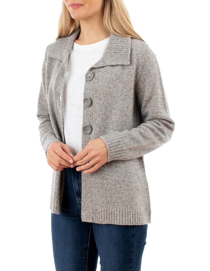3 Button Cardy image 2