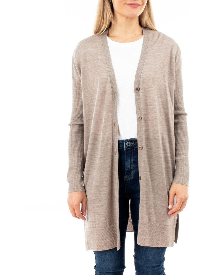 Side Button Cardy image 1