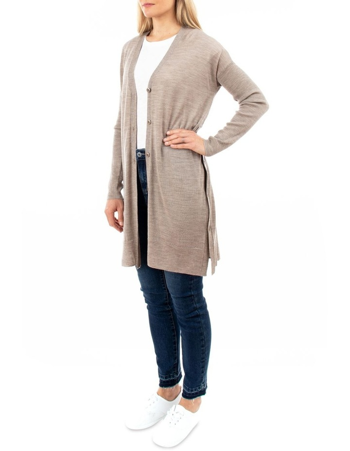Side Button Cardy image 2