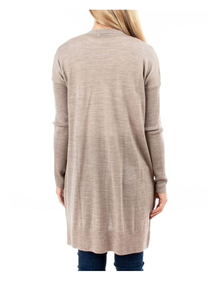 Side Button Cardy image 3