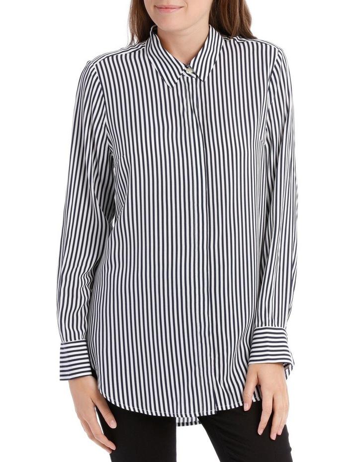 Stripe Shirt image 1