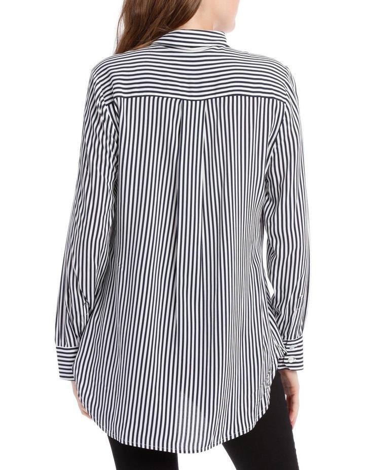 Stripe Shirt image 3