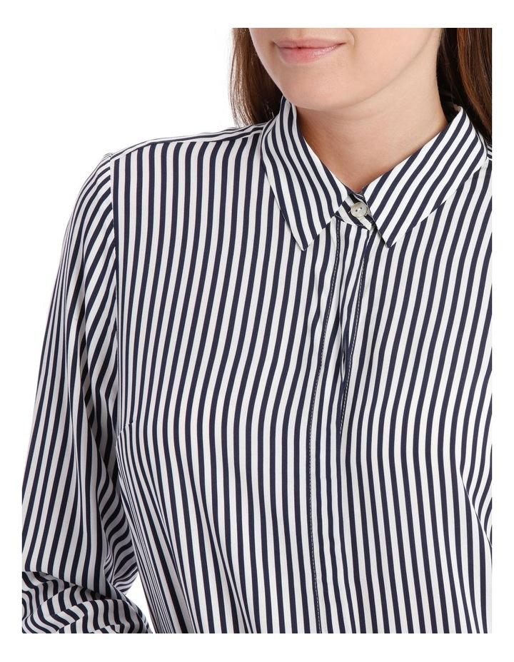 Stripe Shirt image 4