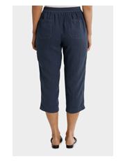 Jump - Basic Linen Pant