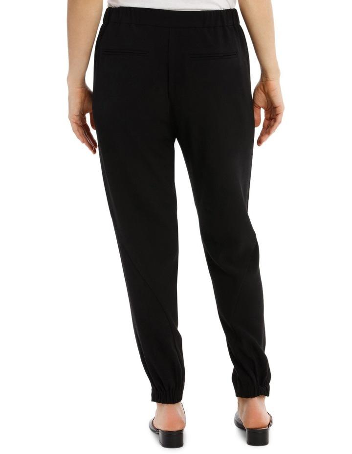 Full Length Angle Pocket Pant image 3