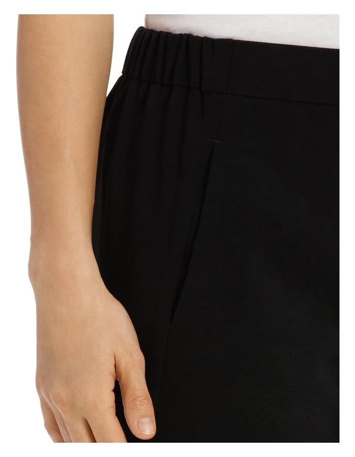 Full Length Angle Pocket Pant image 4