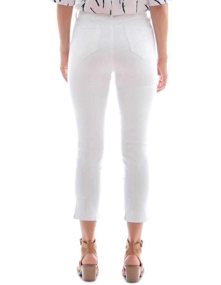 7/8 Core Coloured Jean image 4