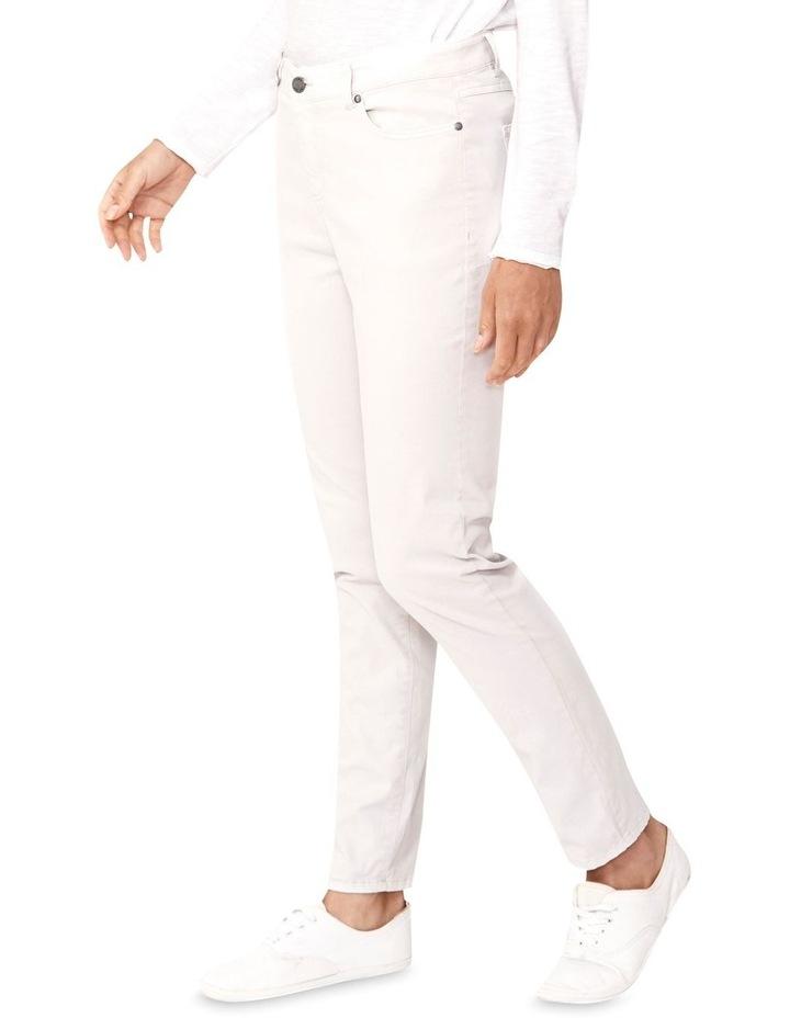 Luxury Jean image 2