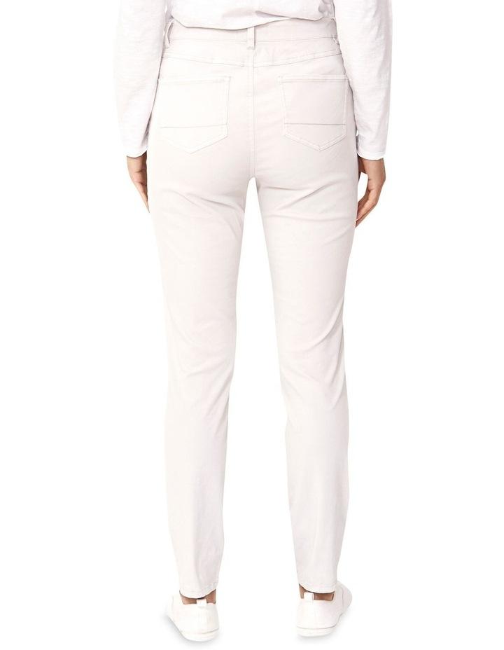 Luxury Jean image 3