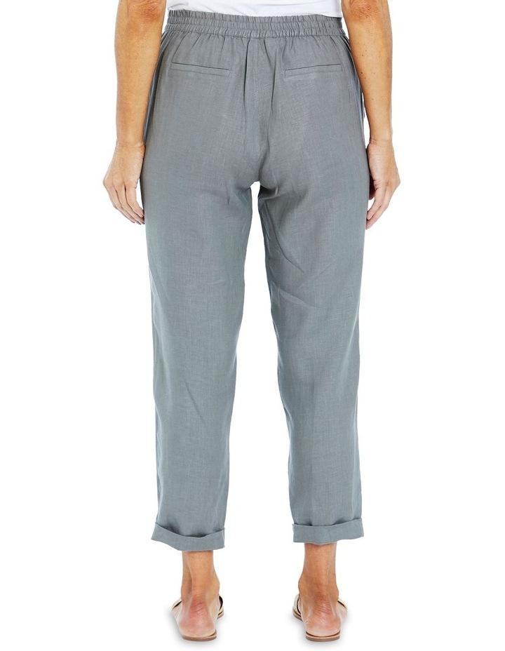 Core Linen Pant image 2