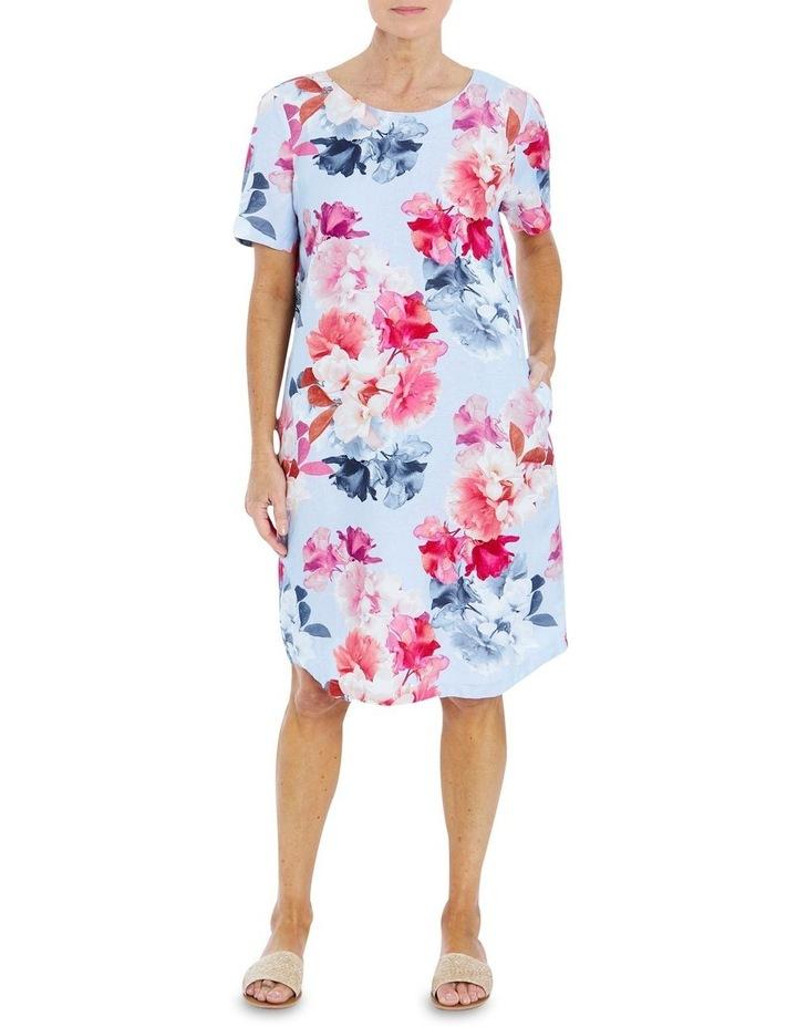 Summer Bloom Dress image 1