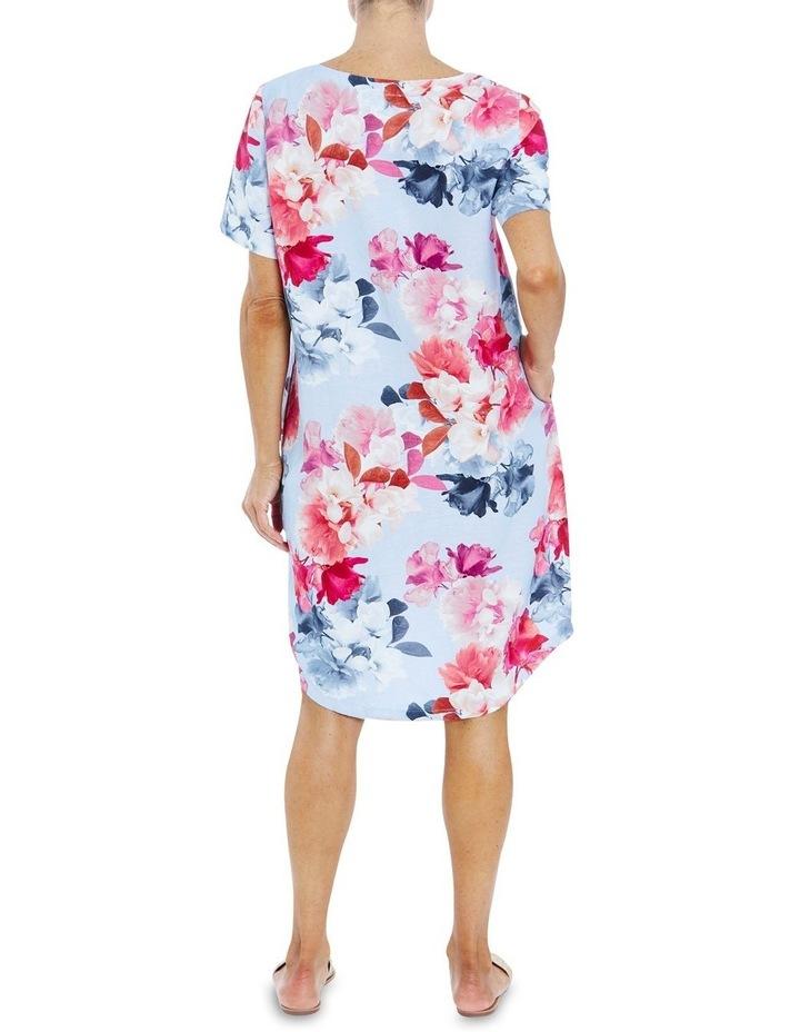 Summer Bloom Dress image 2
