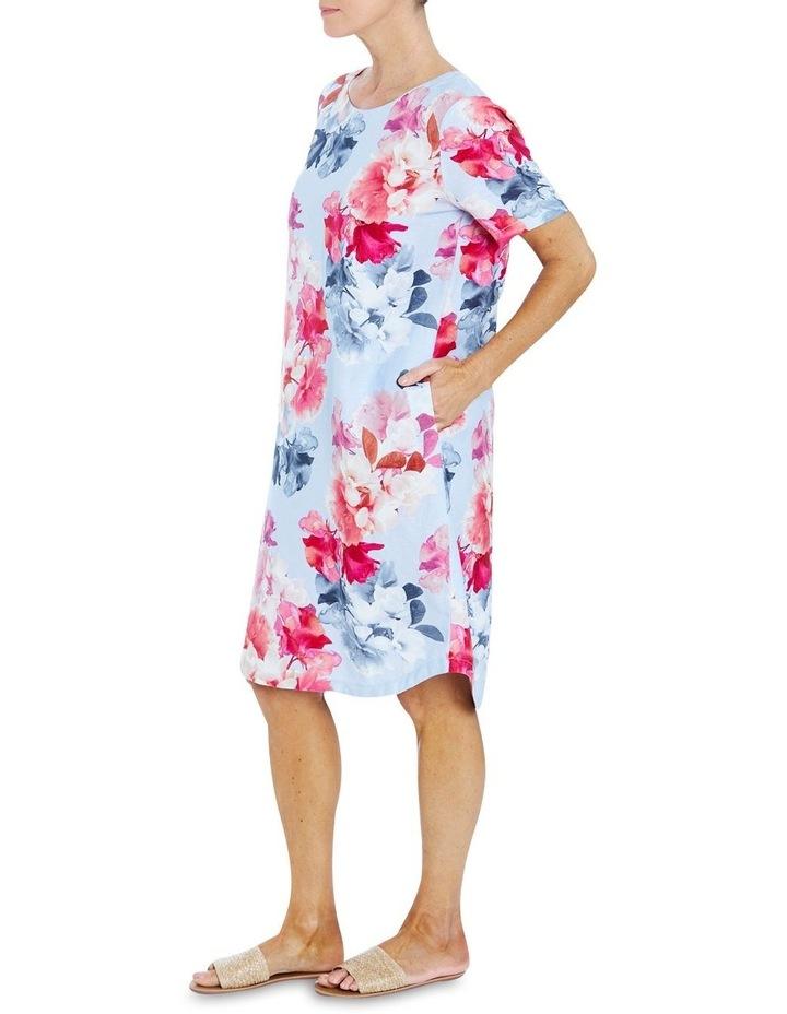 Summer Bloom Dress image 3