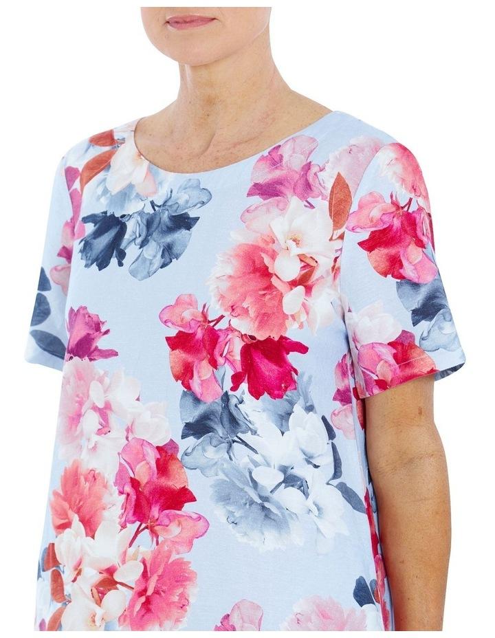 Summer Bloom Dress image 4