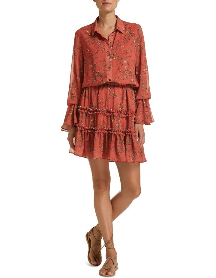Artisan Dress image 1