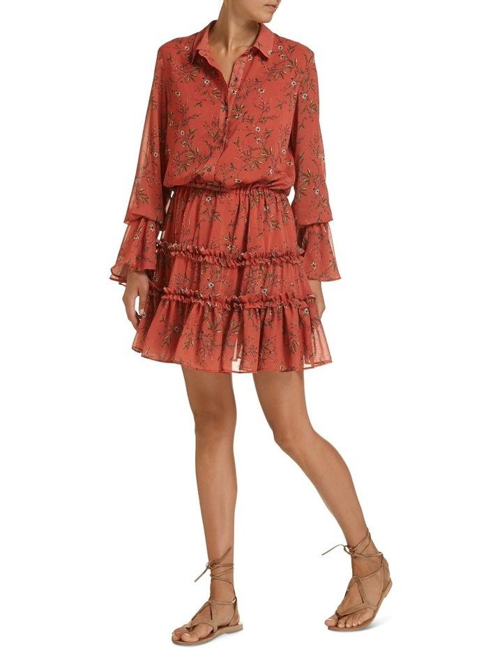 Artisan Dress image 2