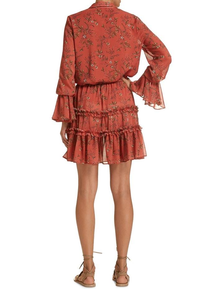 Artisan Dress image 3